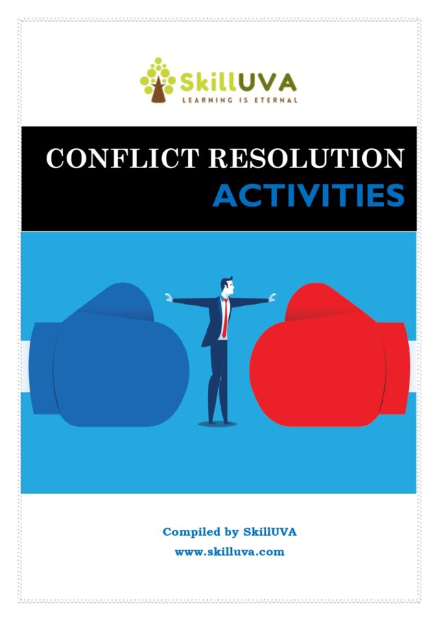 Conflict Resoution Activities-1_page-0001