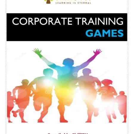 Corporate Training GAMES