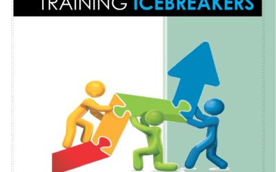 Training Icebreakers