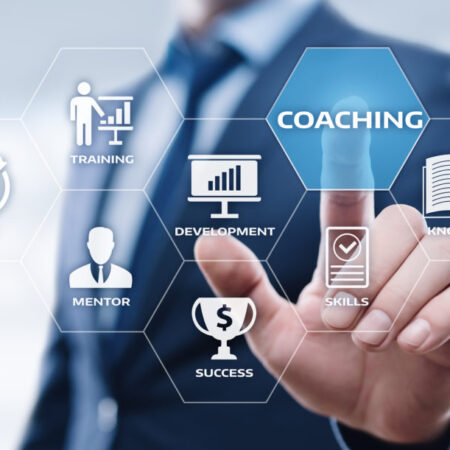 How to Start Online Coaching Business
