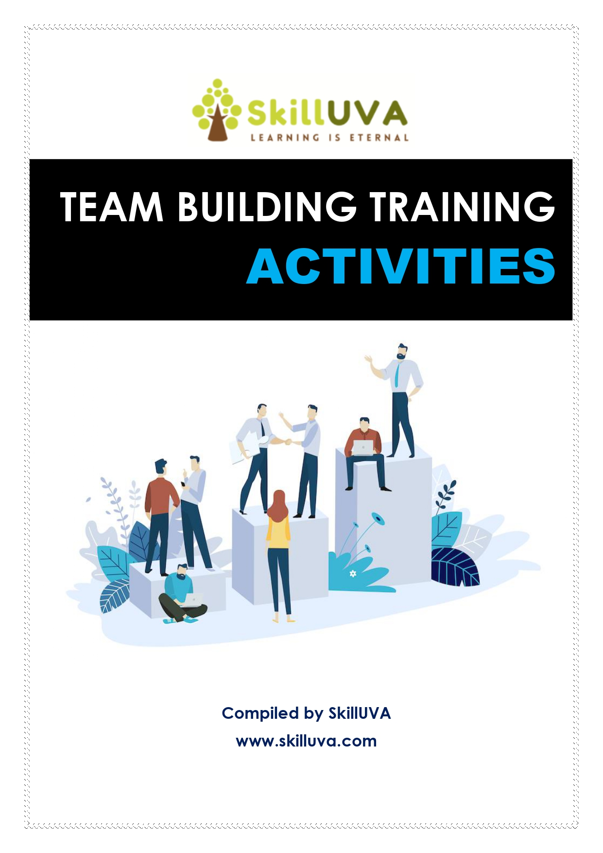 Team Building Training Activities-1_page-0001