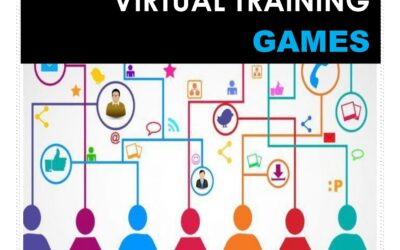 Virtual Training GAMES Pack