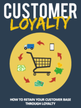 Customer Loyalty – eBook