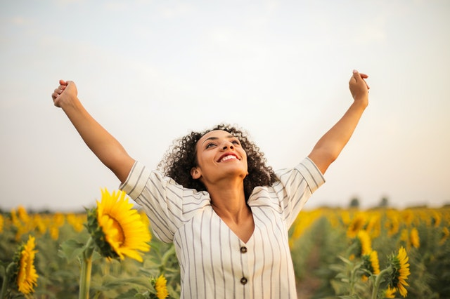 4 Ways to Achieve That You Really Want in Your Life | Dr. Ashish Parnani
